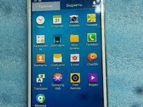 SAMSUNG Galaxy S4 mini i9192