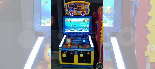 Игровые автоматы с картридером захват казино 2012