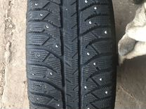 Bridgestone ice cruiser 7000 (1 шт)