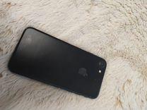 iPhone 7 32 — Телефоны в Нарткале