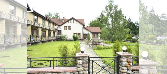 верхнеуральский дом интернат для престарелых