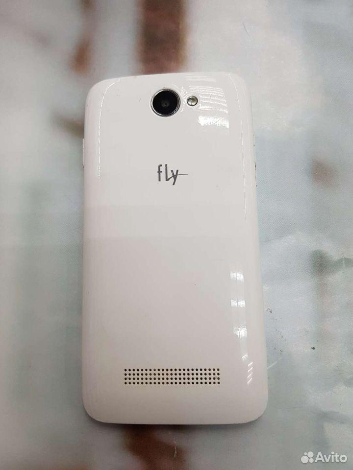 FLY FS 403