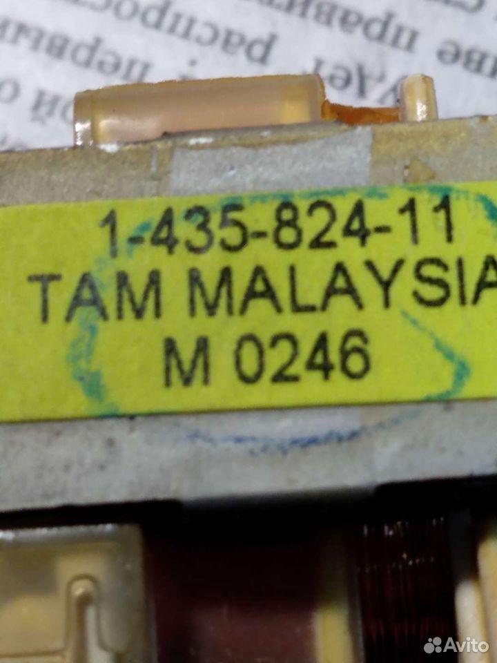 Импульсный трансформатор  89501440511 купить 5