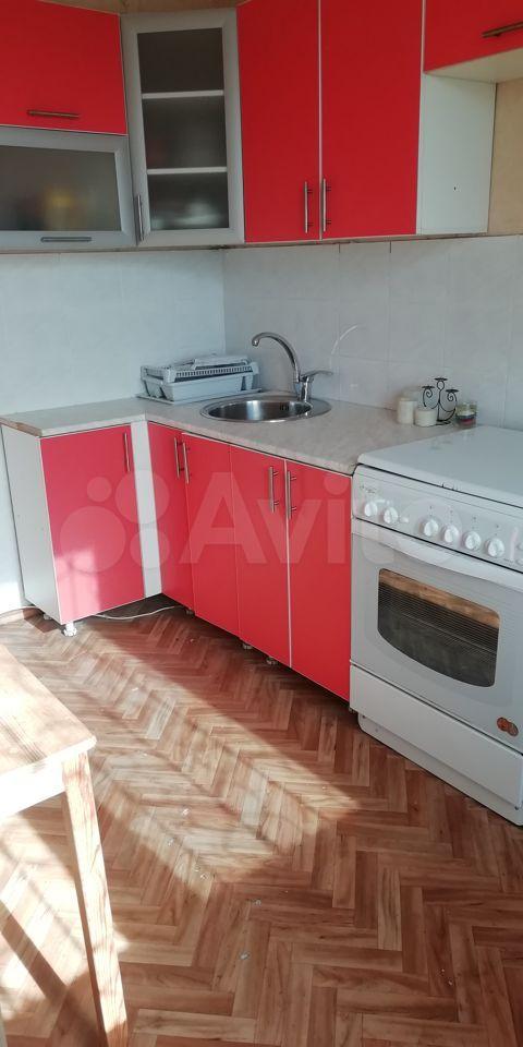 2-к квартира, 52.3 м², 9/9 эт.  89178311943 купить 2