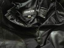 Штаны мотоциклетные taichi