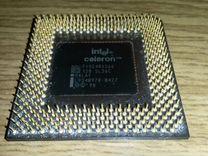 Ретро процессоры