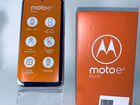 Смартфон Motorola Moto E6 Plus 2/32GB