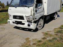 Для Hyundai HD78 D4DD