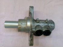 Главный тормозной цилиндр в сборе Опель Корса д