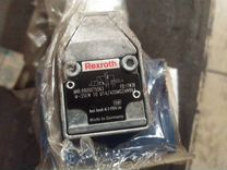 Гидрораспределитель M-3 SEW 10U Rexroth — Запчасти и аксессуары в Санкт-Петербурге