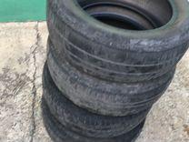 Pirelli Cinturato P1 4 колеса