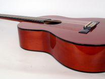 Классическая гитара Naranda CG220N