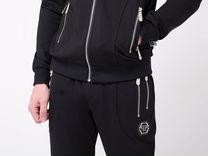 Спортивный костюм Philipp Plein — Одежда, обувь, аксессуары в Санкт-Петербурге