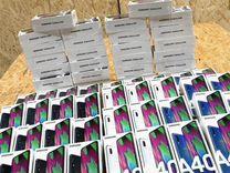 SAMSUNG Galaxy A10,A20,A30, A40,A50,A60,A70,А80
