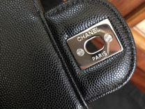 Сумка Chanel оригинал — Одежда, обувь, аксессуары в Москве