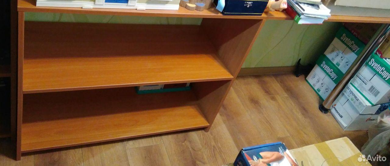 Мебель для детской (подростковой) комнаты  89212734843 купить 1