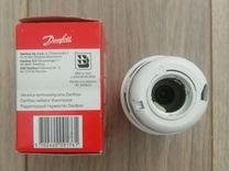 Термостатический элемент Danfoss RA 2994