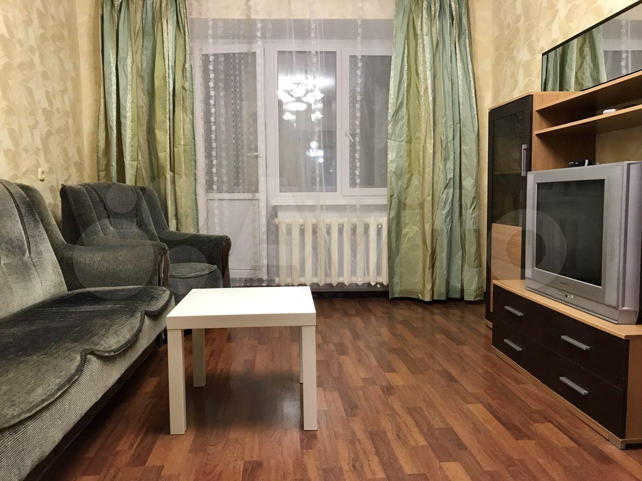 3-к квартира, 65 м², 2/5 эт.  89630210460 купить 6