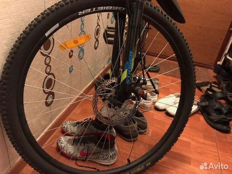 Велосипед  89884291213 купить 2