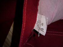 Настоящие джинсы marlboro classics — Одежда, обувь, аксессуары в Москве