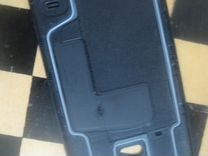 SAMSUNG Galaxy S5 SM-G900F на запчасти, разборка