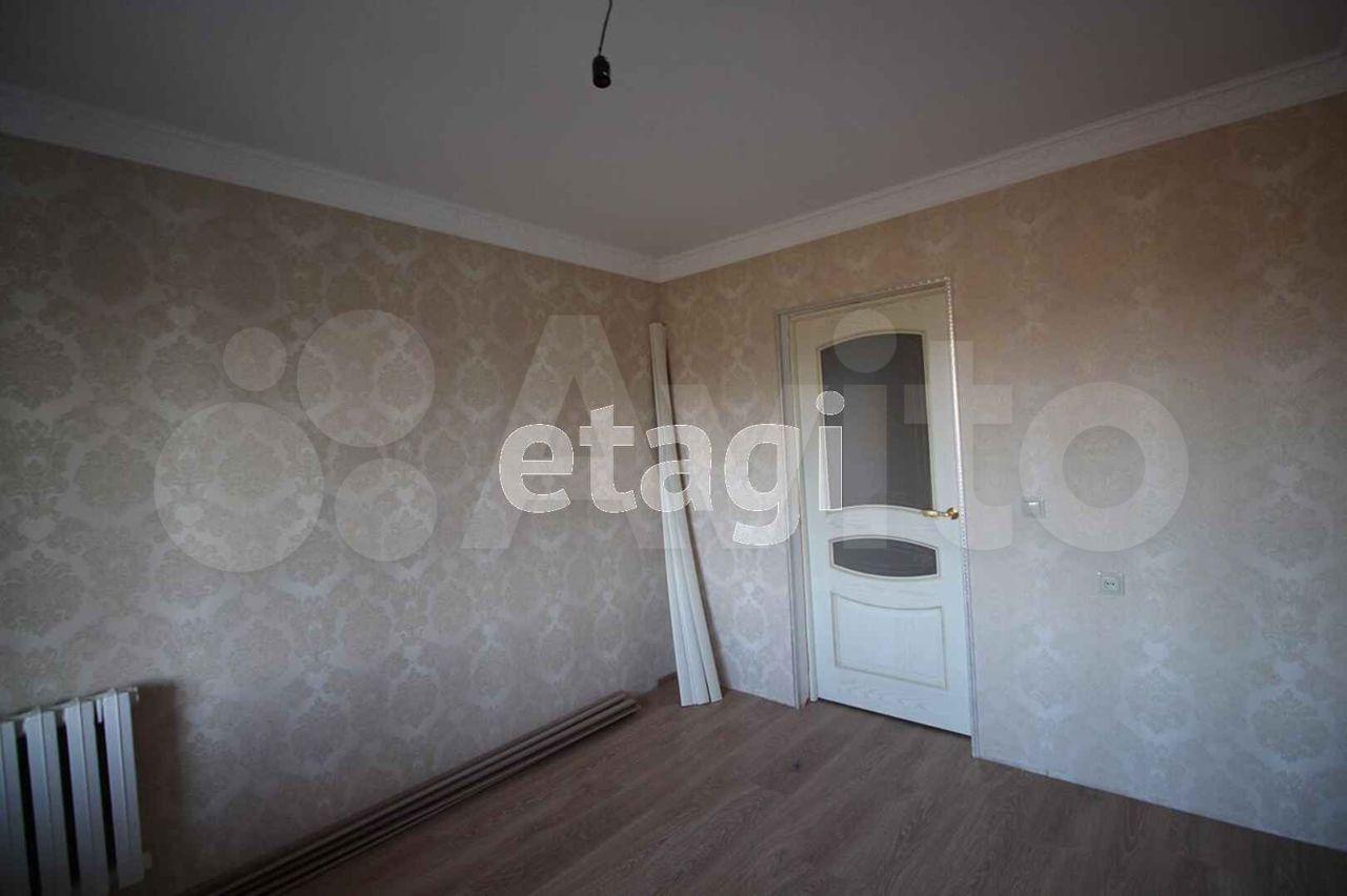 3-к квартира, 64 м², 2/5 эт.  89640741728 купить 6