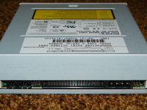 DVD A DH16A1L ATA WINDOWS 8.1 DRIVER