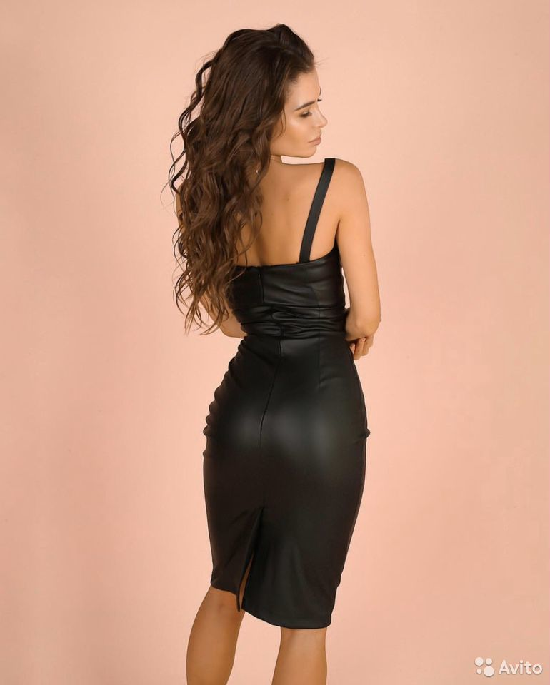 Платье  89113823000 купить 2