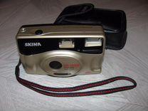 Фотоаппарат SK-333