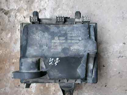 Разборка транспортер краснодар конвейер ленточный наклонный передвижной