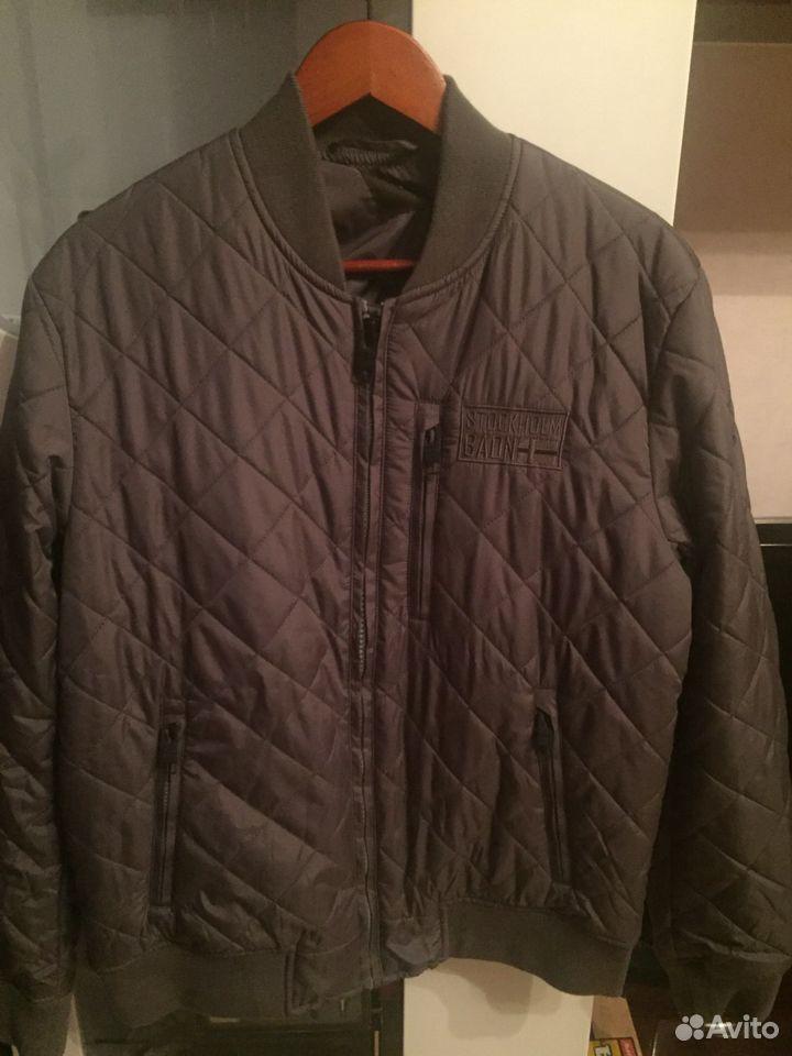 Курточка  89780281429 купить 1