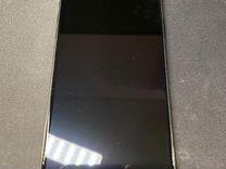 iPhone XS Max 256 гб — Телефоны в Саратове