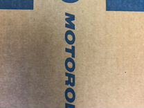Радиостанция новая Motorola DM4601 136-174MHZ gpsb