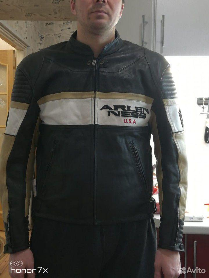 Мото куртка  89212745621 купить 2