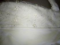 Комбинезон-мешок