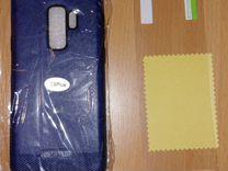 Чехол SAMSUNG s9+ — Телефоны в Геленджике