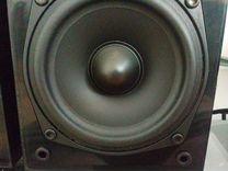 Колонки audio PRO image 12 — Аудио и видео в Воронеже