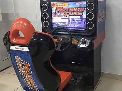 Игровые автоматы для детей и взрослых цены иркутск играть в игровые автоматы на компьютер бесплатно через торрент