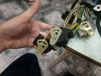 Жгут электропроводки двигателя Фокус 3 — Запчасти и аксессуары в Тюмени