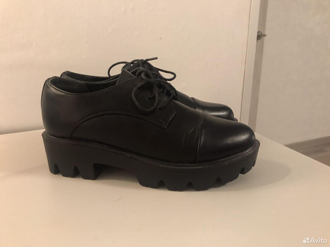 Туфли  89824079062 купить 1