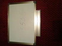 Новая доска для рисования и письма