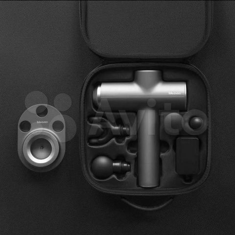 Xiaomi me avon массажный пистолет вакуумный упаковщик sirman w8 50