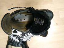 Коньки CCM Tacks 692, размер 7E — Спорт и отдых в Волгограде