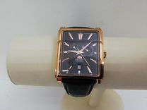 Часы Кварцевые Orient etaf001B