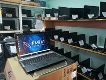 Мощный ноутбук Acer V3 i5 3230M 6gb 750gb GT 730