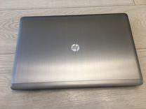 Продаю ноутбук HP ProBook 4540s