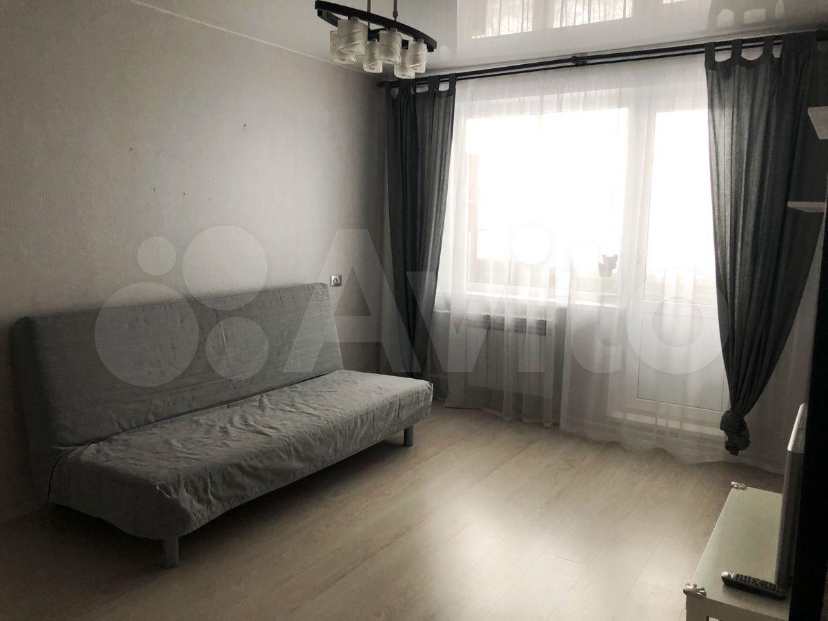 2-к квартира, 39 м², 2/5 эт.  89331103713 купить 2