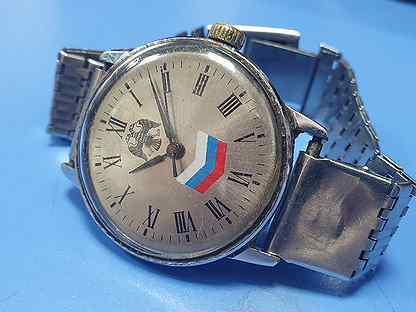 Часов ангарск скупка тиссот стоимость мужские часы