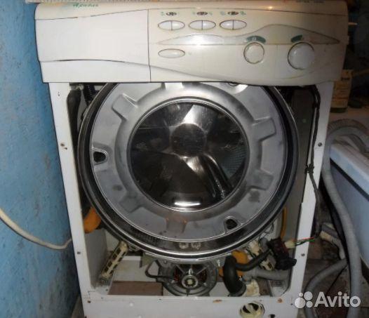 Ремонт стиральных машин  89965011233 купить 2
