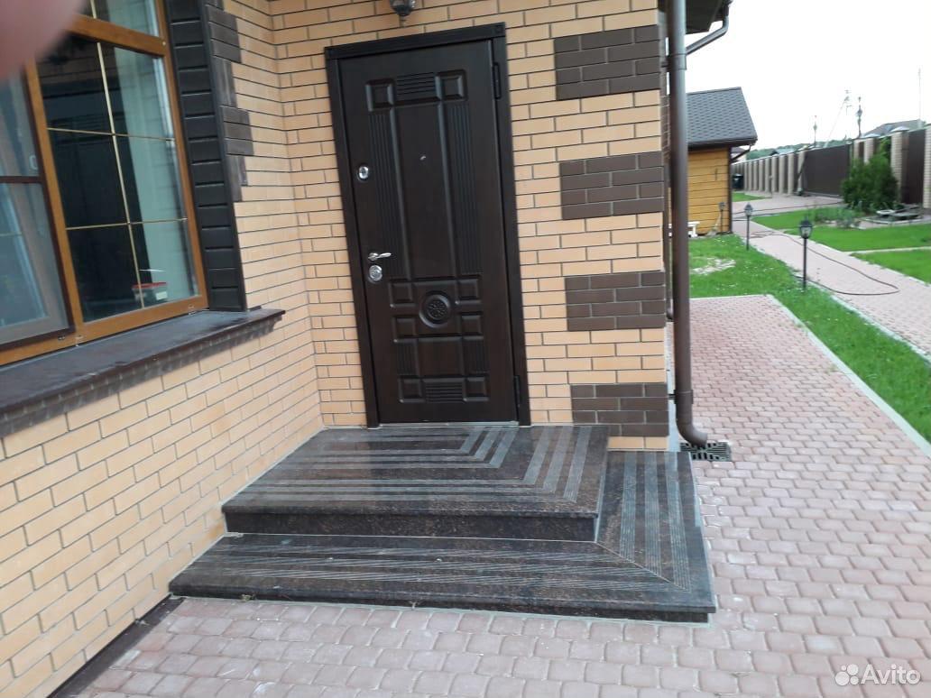 Изделия из гранита, мрамора и искусственного камня  89959884257 купить 9